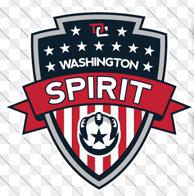 Washington Spirit arenascore