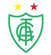 America Mineiro arenascore