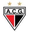 Atlético GO arenascore