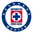 Cruz Azul arenascore