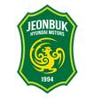 Jeonbuk Motors arenascore