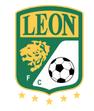 León arenascore