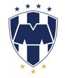 Monterrey arenascore