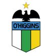 O'Higgins arenascore