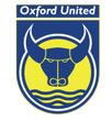 Oxford United arenascore