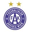 Austria Wien arenascore
