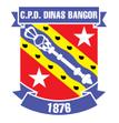 Bangor City arenascore