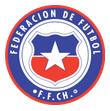 Chile arenascore