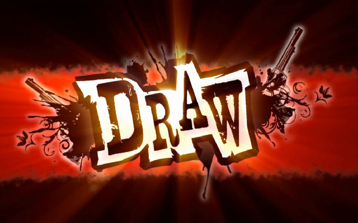 Draw game arenascore
