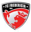 Fredericia arenascore