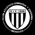 Gimnasia Mendoza arenascore