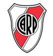 River Plate arenascore