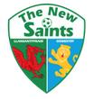 The New Saints arenascore
