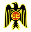 Unión Española arenascore