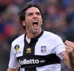 Agen Taruhan Bola Piala Dunia 2018 - Prediksi Cesena vs Parma Calcio